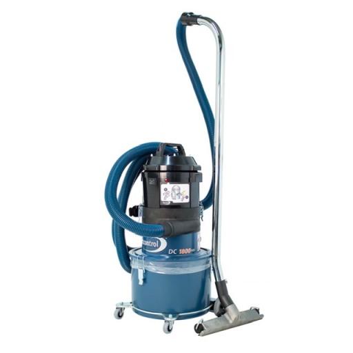 Dust Control 1800 Eco