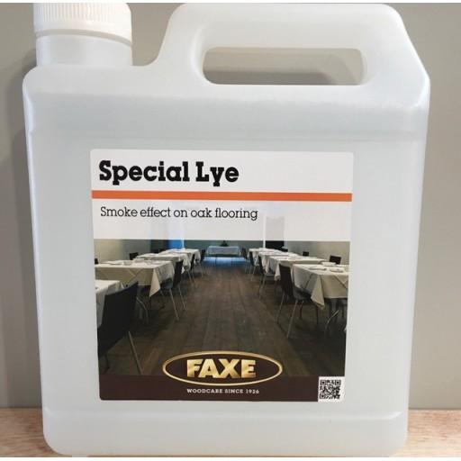 Faxe Special Lye