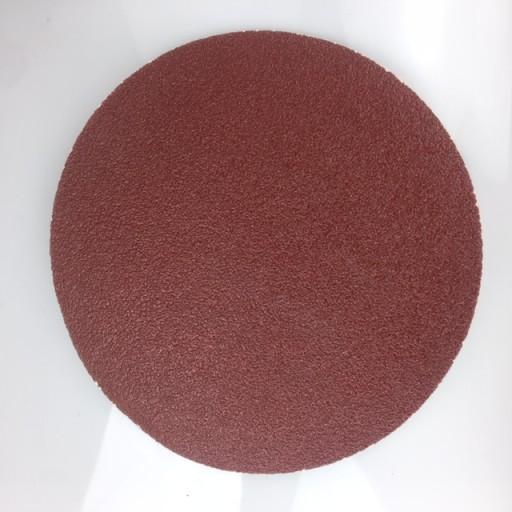 60mm Corner Sanding Discs