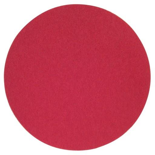 Norton Red Heat Trio Discs