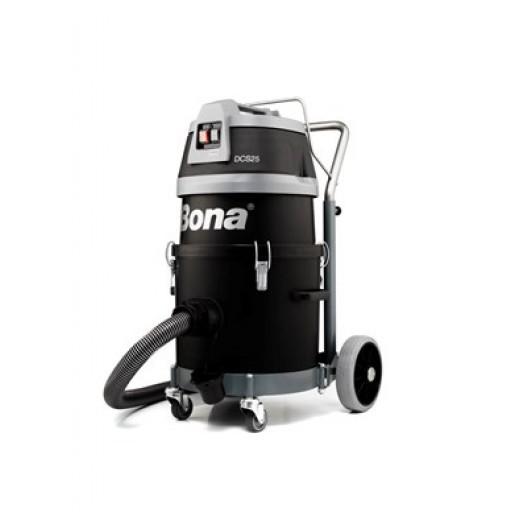 Bona DCS25 Vacuum