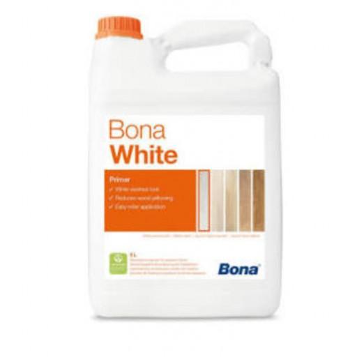 Bona White Primer