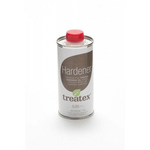 Treatex Hardener 0.25