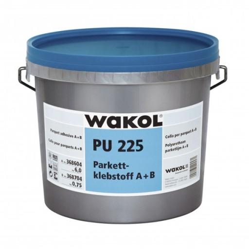 Wakol PU225 Adhesive