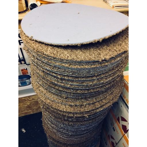 Carpet Pads