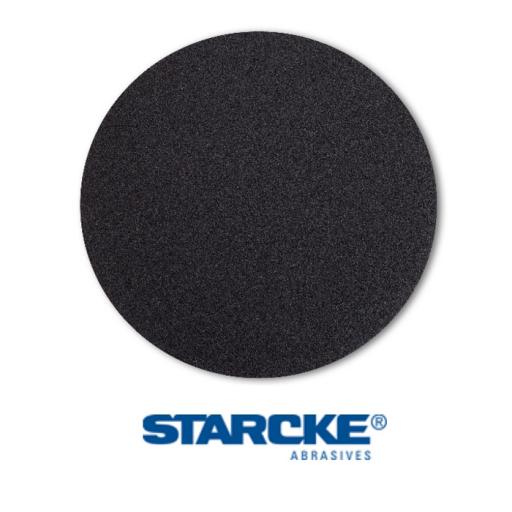 Starcke Edger Discs 6″ 150mm Silicon Carbide