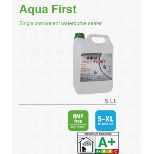 Vermeister Aqua First Primer